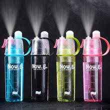 <b>Bpa Free</b> Spray Bottle