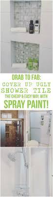 Epoxy Cabinet Paint 25 Best Ideas About Epoxy Spray Paint On Pinterest Clear Coat