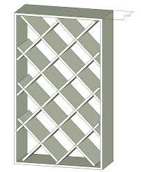 wine holder cabinet insert wine rack and cabinet wine rack shelf plans diy building a wine rack how to build a wine rack diy choose
