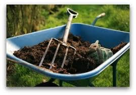 Vegetable Garden Fertilizer Chart Vegetable Garden Fertilizer Tips For A Healthy Garden