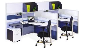 office cubical. Office Furniture Singapore Partition 28mm Cubicle 42 Cubical