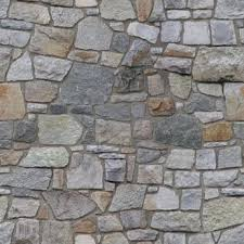 Second Life Marketplace Seamless Stone Texture
