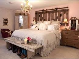 country master bedroom ideas. Brilliant Bedroom 18 Charming Country Bedroom Designs That Will Delight You In Master Ideas B
