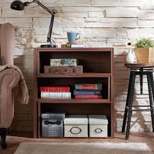 Japanese Bookcase Design 3 Layers Japanese Style Extend Cabinet Supply One Stop Eco