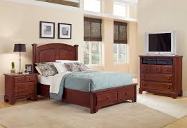 Full Size of Bedroom:gallery Hbx Dark Small Bedroom Furniture Design Ideas  How To Decorate ...
