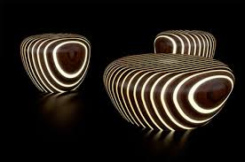 Image result for led designer lights