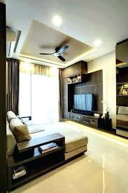 false ceiling bedroom designs fall ceiling for bedroom pop latest design for bedroom fall pop latest