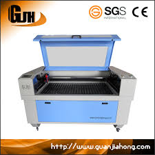 china wood acrylic metal leather fabric co2 laser engraving machine china laser engraving machine laser cutting machine