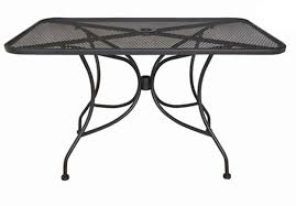 conference table and chairs decorations inspiring as well as impressive 60 round outdoor dining table awesome