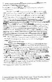 find an essay topics ielts general