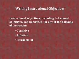 educational objectives essay educational objectives essay educational objectives essay compose a quick custom essay our assistance and make your teachers amazed use from our