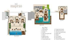 5 Bedroom Floor Plan Simple Decorating Design
