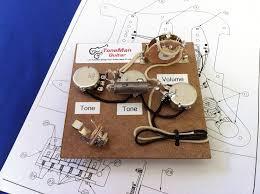 eric johnson tone stratocaster wiring kit pio tone cap 5 way switch