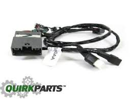 jeep dodge chrysler hands free wiring harness mopar oem new jeep wrangler wire harness removal at Jeep Oem Wiring Harness