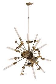 5 most amazing chandeliers supernova chandelier 01
