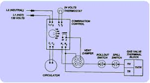 aquastat wiring diagram Aquastat Wiring Diagram aquastat wiring diagram aquastat inspiring automotive wiring diagram aquastat wiring diagram pump control