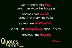 Beautiful Quotes About Him Best Of Love Quotes 24 Best And Beautiful Love Quotes For Him With Pictures