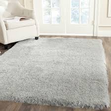 rugs cozy x area rugs for your interior floor accessories ideas