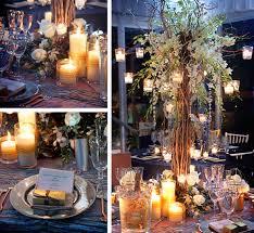 wedding table lighting. 22-wedding-table-candle-decor Wedding Table Lighting E