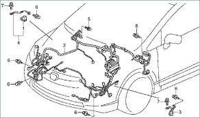 honda s2000 engine wiring harness swap and questions answered honda engine harness wire gauge at Honda Engine Wire Harness