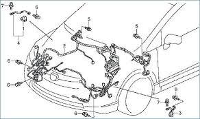 honda s2000 engine wiring harness swap and questions answered honda crv engine wire harness at Honda Engine Wire Harness