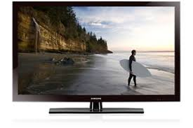 samsung tv types. samsung tv buying guide tv types