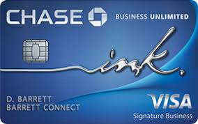 Chase Customer Support Credit Cards Compare Credit Card Offers Apply Online
