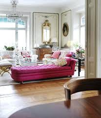 victorian modern furniture. Victorian Modern Furniture 9 Hot Pink Chaise Style E