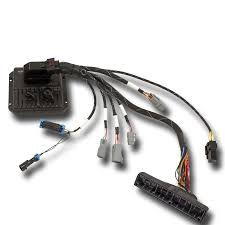 stand alone harness parts & accessories ebay  at Coolmike Ls Wire Harness