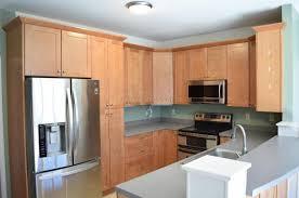 Kitchen Designs Salisbury Md 1501 Handys Meadow Salisbury Md 21801 Mls 508414 Coldwell Banker