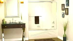 new tub cost how much does it to replace a bathtub bathtubs idea shower conversion uk cost new tub shower replacement