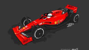 2000🔓4000🔓 6000🔓 thanks for 8000 follower! Formel 1 Auto Fur 2021 Bilder Infos Auto Motor Und Sport