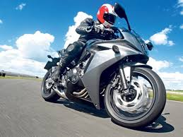 Most Comfortable Sport Motorcycle Motorcycle Reviews