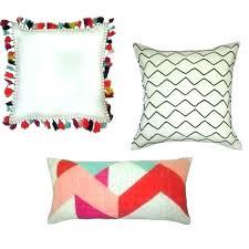 Decorative Pillows At Target
