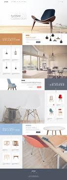 best furniture websites design. Best WordPress ECommerce Themes For Professionals (2018 UPDATE). Website Design Furniture Websites N