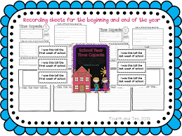 Back To School Activities 4Th Grade Worksheets for all | Download ...