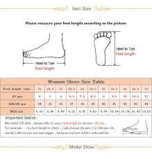 DRKANOL <b>Fashion Handmade</b> Women Sandals 2020 <b>Summer</b> ...