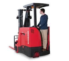 Image result for forklift