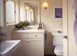 white beadboard bathroom. White Beadboard Bathroom Cabinet With Regard To Bead Board N