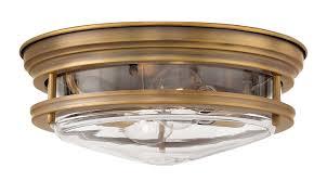 Hinkley Hadley Light Hinkley 3302br Cl Lighting Lighting Ceiling Lights