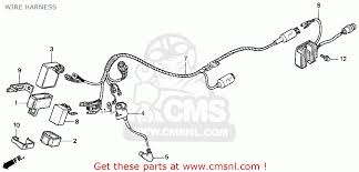 1997 honda crv radio wiring harness wiring diagram and hernes 1999 Honda Crv Wiring Diagram 1999 honda accord speaker wiring diagram wire 1999 honda crv radio wiring diagram