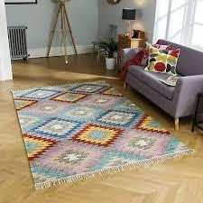 rugs carpets kilim rug modern multi