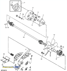 Car body parts names diagram car exterior archives bmwclub