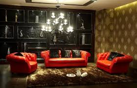 funky living room furniture. Download This Picture Here Funky Living Room Furniture