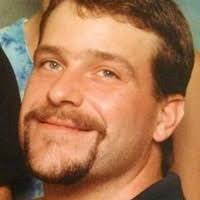 Obituary Guestbook | WILLIAM JOSEPH SMITH | Brazzel-Oakcrest Funeral Home