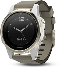 men s watches at rei fenix 5s sapphire gps heart rate monitor watch