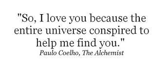 alchemist book books chemistry coelho image on com alchemist book books chemistry coelho ihlyh love paulo paulo coelho