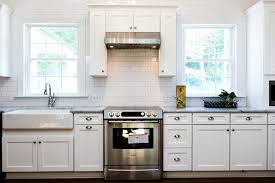 cabinet handles home depot elegant home depot kitchen cabinets in stock also minimalist exterior style