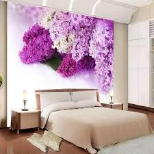 Small Picture Wallpaper interior design india Video and Photos