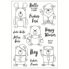 top 9 most popular german bears list and get free shipping - a472